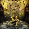 Deus in Machina, de John Scalzi