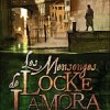 Les Mensonges de Locke Lamora, de Scott Lynch