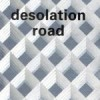 Desolation Road, de Ian McDonald