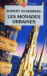 monades urbaines