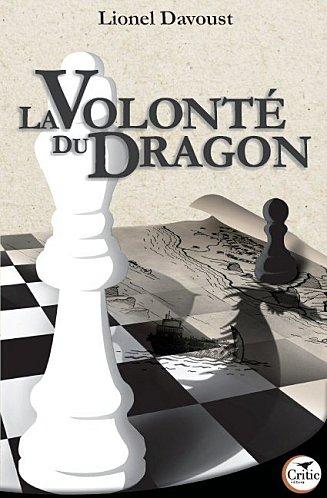 volonte_dragon