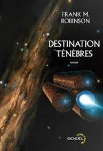 destination_tenebres