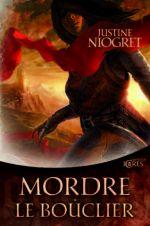 mordre_le_bouclier
