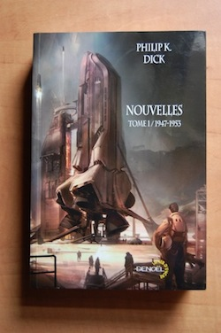 Nouvelles-Dick-tome1