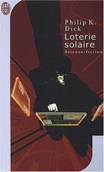 dick-loteire-solaire