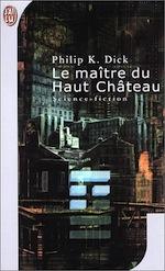 dick-maitre-du-haut-chateau