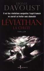 leviathan-la chute-davoust