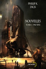 nouvelles-tome1-dick