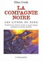 La-Compagnie-noire