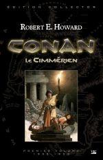 Conan_intégrale1_howard