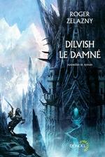 Dilvish-le-damne-Zelazny