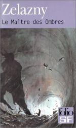 le-maitre-des-ombres-Zelazny