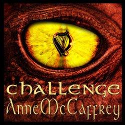 challenge_mccaffrey