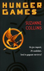 hunger-games-collins