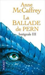 pern_integrale3_mccaffrey