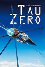 tau-zero-poul-anderson