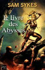 livre-des-abysses-sykes