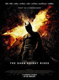 dark-knight-rises4