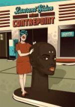 Contrepoint - Gidon