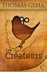 Les créateurs – Thomas Geha