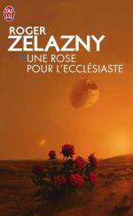 rose_ecclésiaste-Zelazny