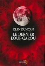 le-dernier-loup-garou-Duncan