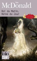Roi_du_matin_reine_du_jour_McDonald