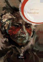 Baroudeur-Vance