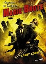 Magie-brute-Correia