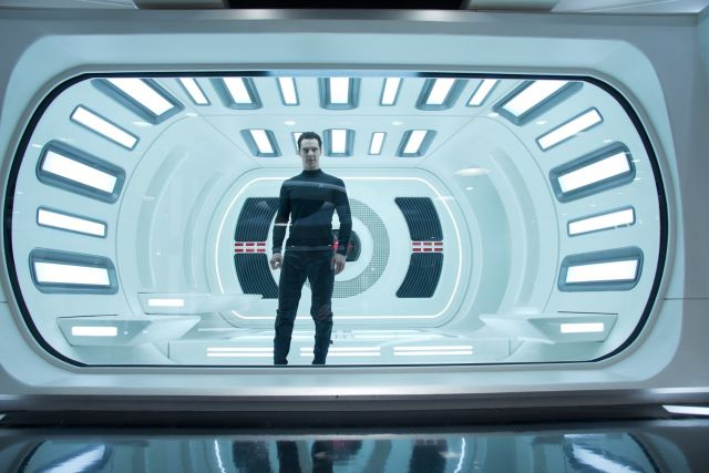 Star Trek Into Darkness 6