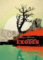 Exodes - Ligny