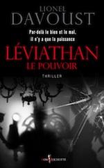 leviathan-le-pouvoir-Davoust