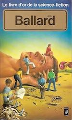 Livre d'Or-Ballard