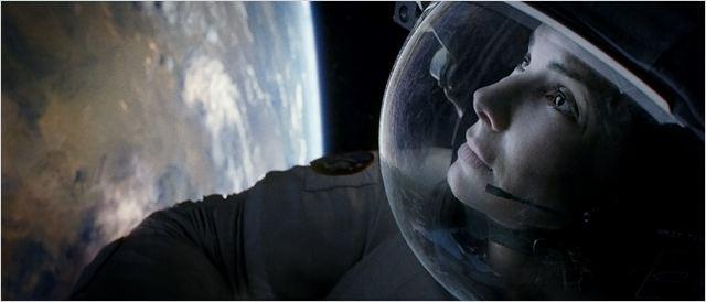 Gravity 9