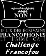 challenge-francofou