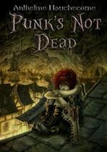 punks-not-dead-hauchecorne