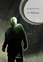 Le volcryn - Martin