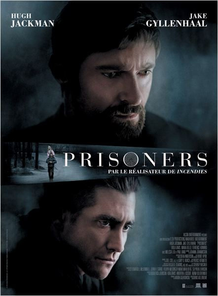 Prisoners-affiche