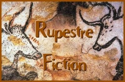 RupestreFictionLogo2