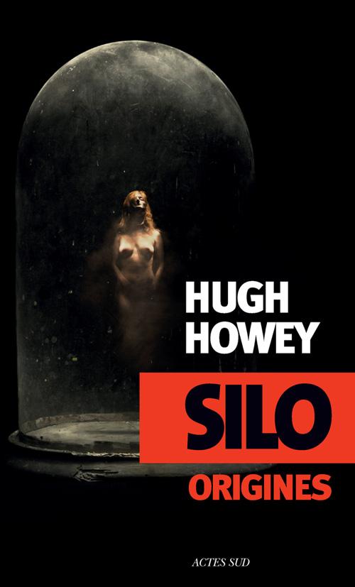 Silo origines - Howey