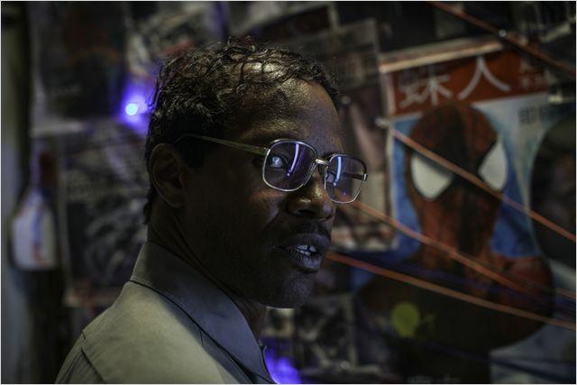 The Amazing Spider-Man 2 09