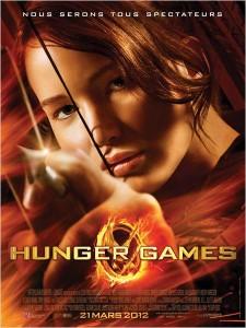 hunger_games_1-225x300