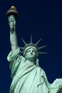 statue-liberté-200x300