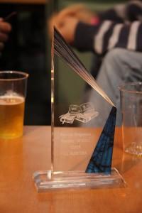 trophée-prix-blogueurs-2011-1-200x300