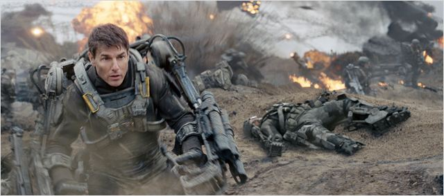 Edge of tomorrow 09