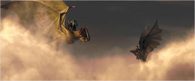 Dragons 2 - 02