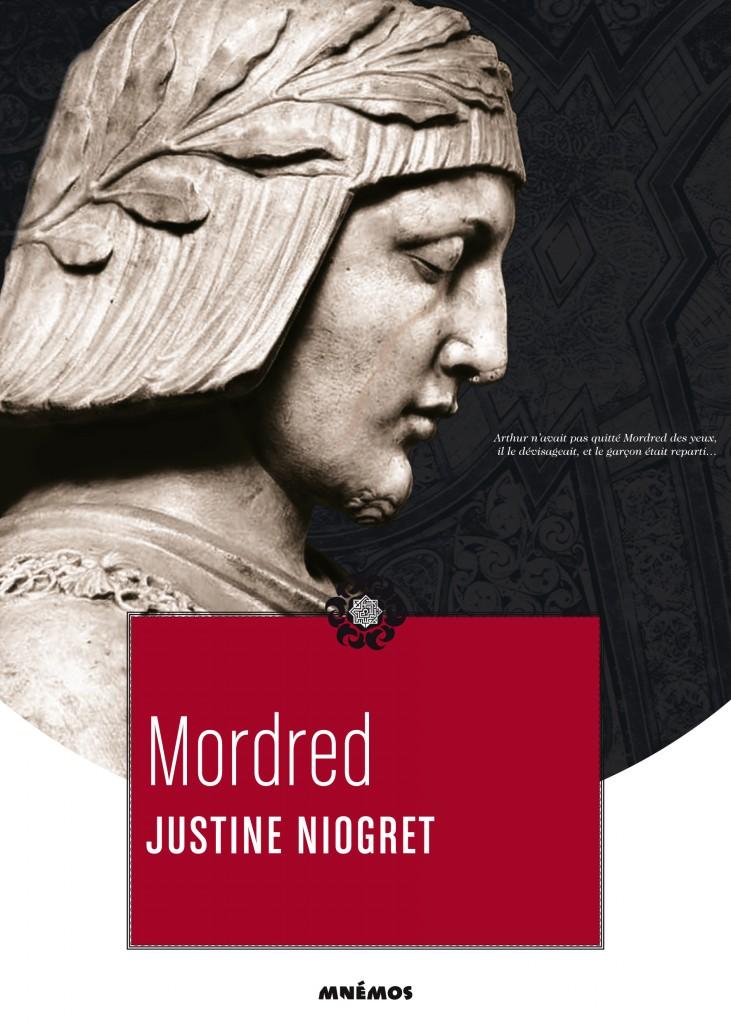 Mordred - Niogret
