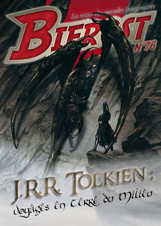 Bifrost 76