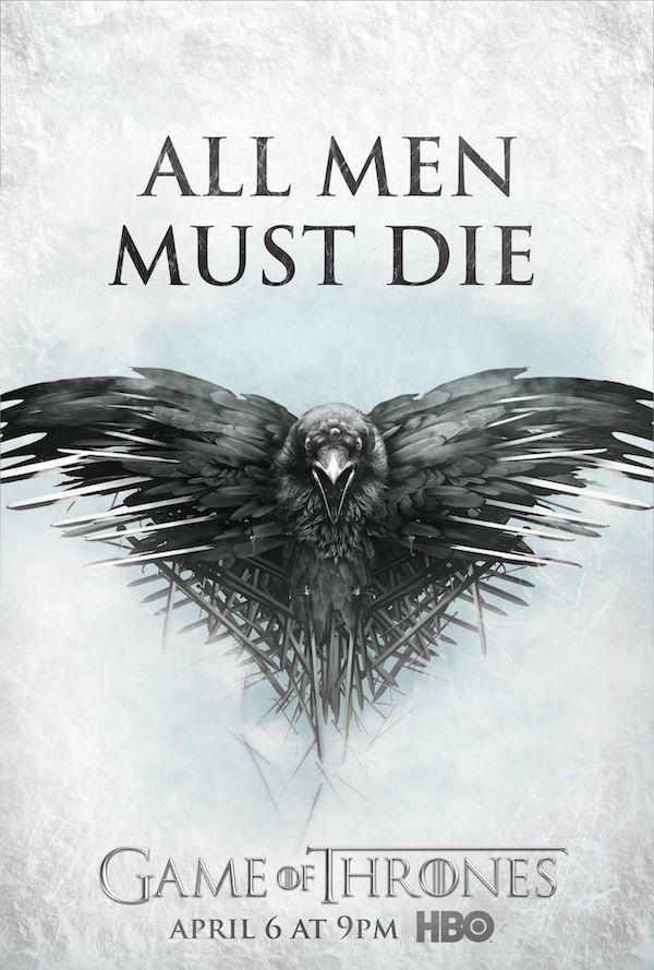 Games of Thrones saison 4