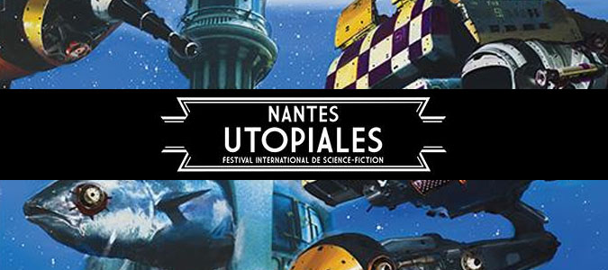 utopiales-nantes-2014-festival-science-fiction